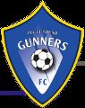 S_gunners_medium