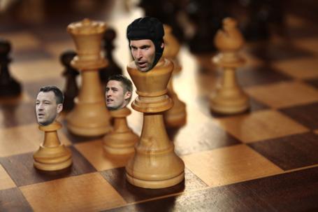 Chess_medium