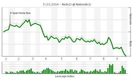 Chart_23__medium