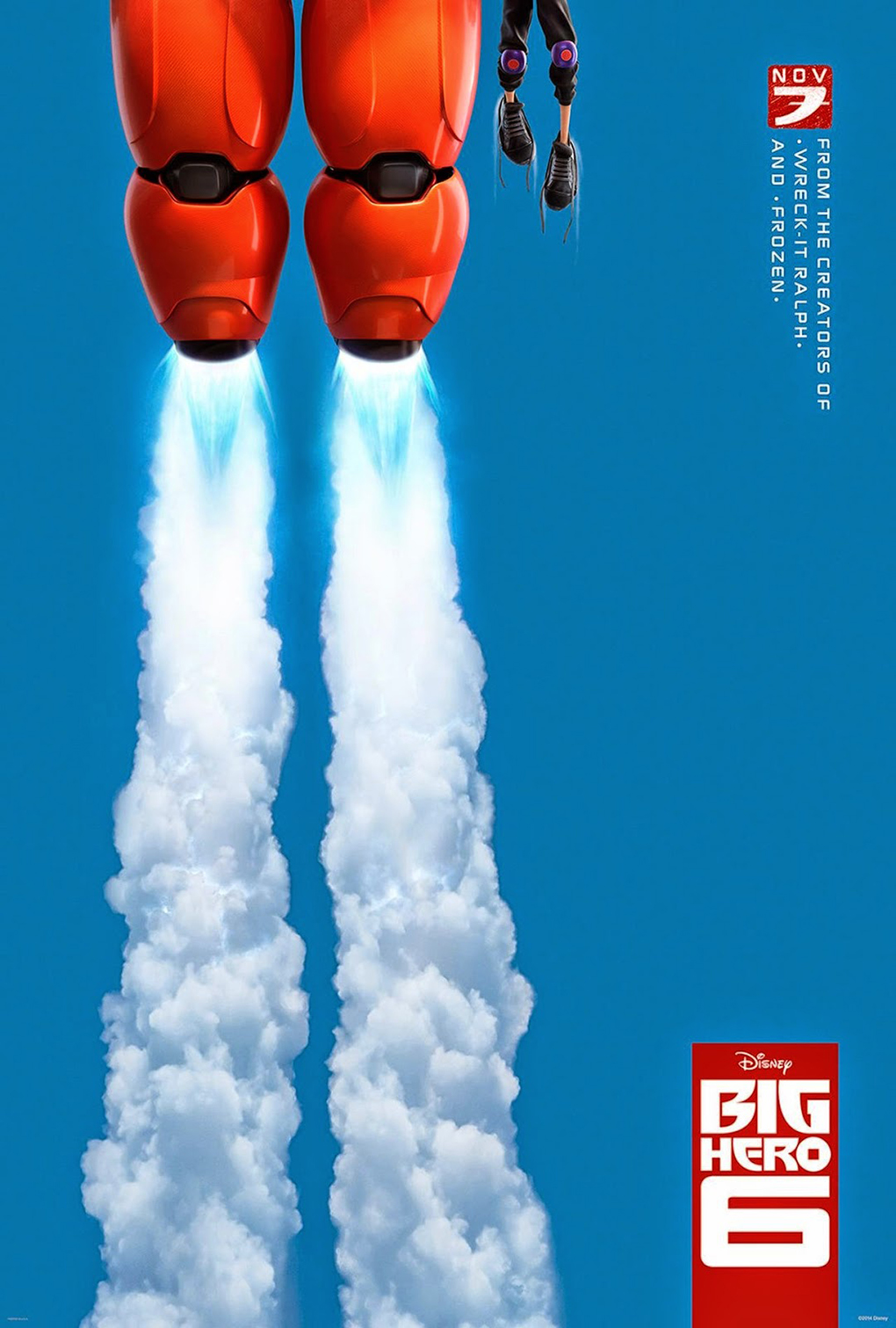 Bighero6_poster1_1020
