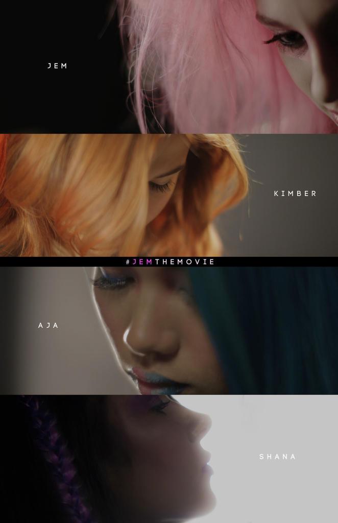 Jem-teaser-poster-662x1024
