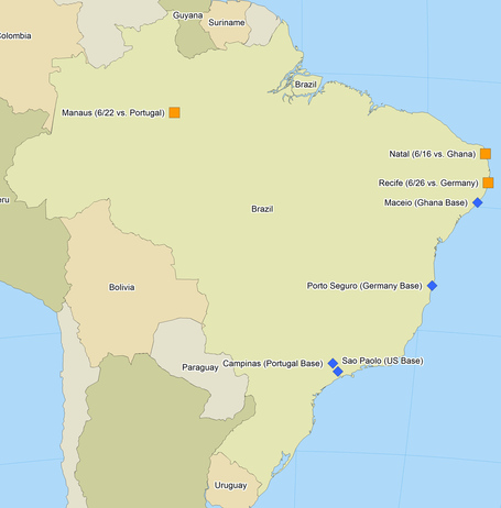 Brazil1_medium
