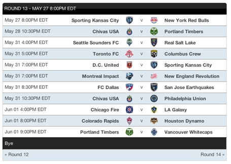 Mls_round_13_schedule_medium