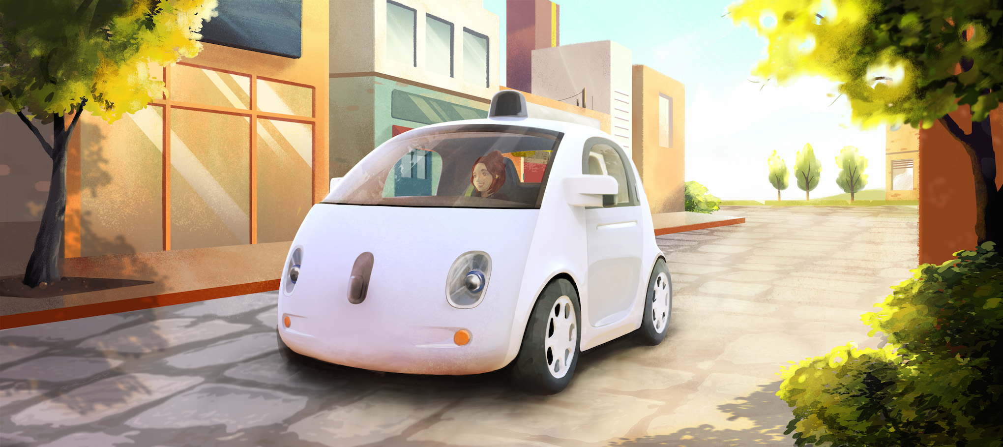 Google_self-driving_prototype_illustration