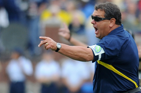 Brady-hoke-ohio-thumb-590x391-95257_medium