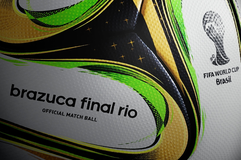 Adidas_brazuca_final_rio_detail_medium