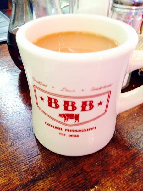 Bbbcoffee_medium