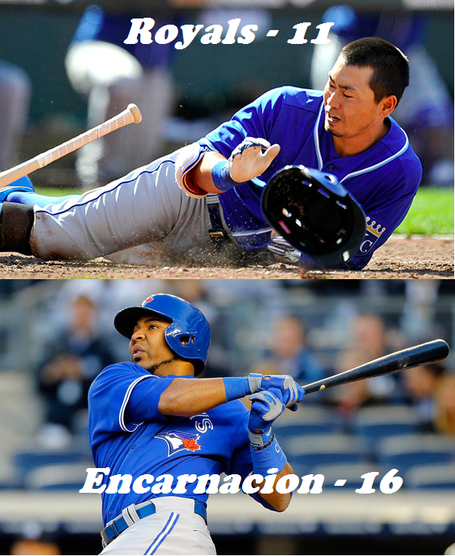 Royals_vs._encarnacion_medium