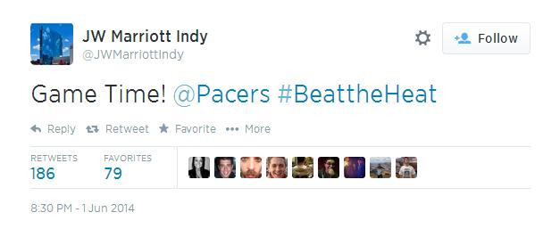 Beat_the_heat_medium