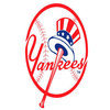 Rsz_new-york-yankees-logo_100_x_100_medium