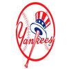 Rsz_new-york-yankees-logo_100_x_100_medium