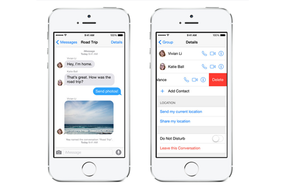 ios_8_messages_group