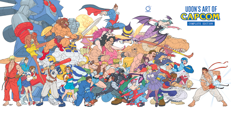 Udons-art-of-capcom-complete-edition-dust-jacket_800