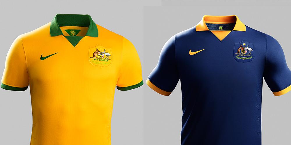 8743d7fc1 outlet 4db37 1d38a football soccer jerseys cheap yellow - bastanews.com
