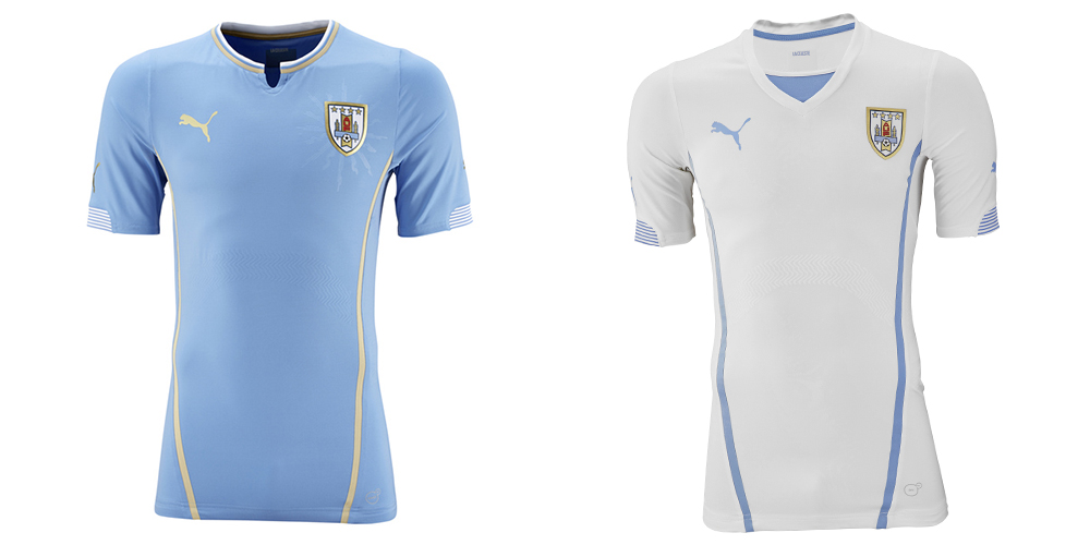 From Ranked To 32 Worst Best Sbnation Kits - com Cup World All