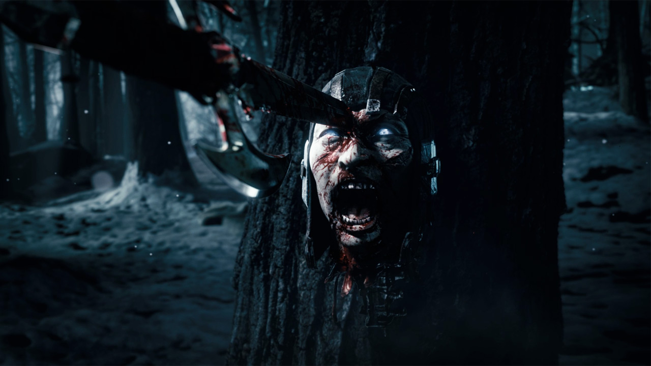 What We Can Learn From Mortal Kombat X S Trailer And Ed Boon S