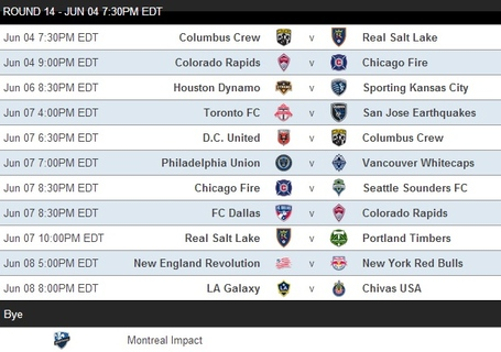 Mls-week14-schedule_medium