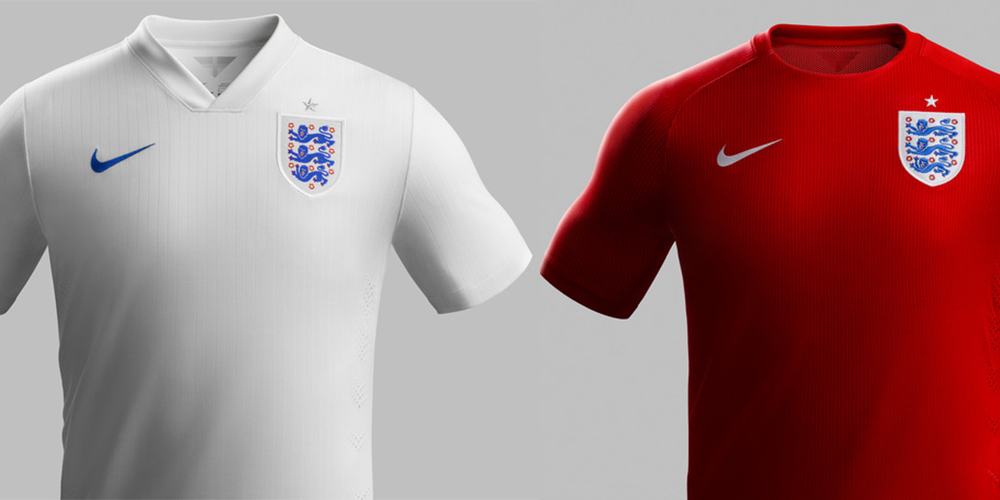 All 32 World Cup kits ranked from best to worst - SBNation com
