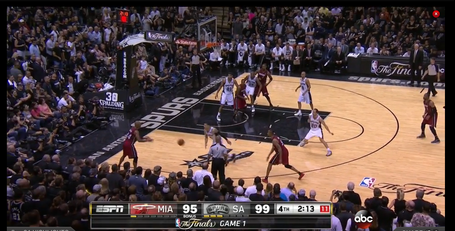 Heat-spurs_-_p2_medium