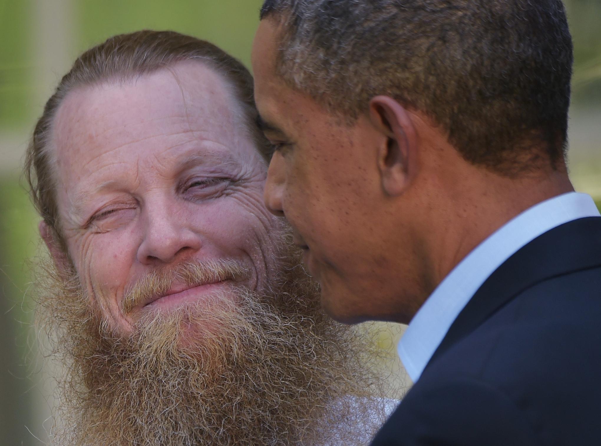 Obama_bob_bergdahl