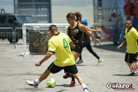 La_liga_14_street_soccer_medium