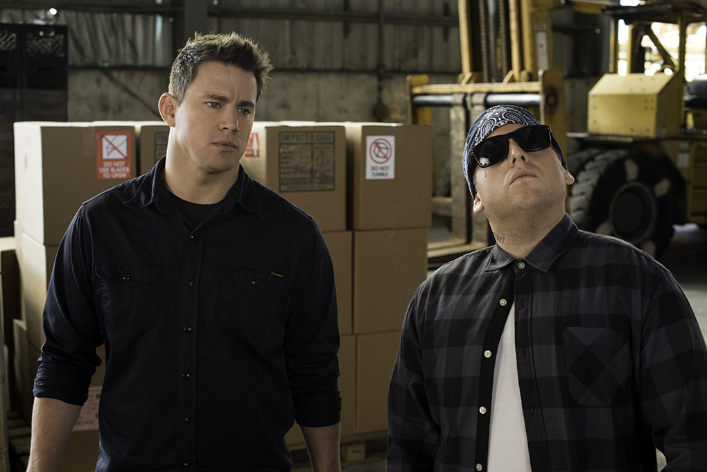 22jumpstreet_promotionalimages17_1020