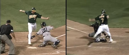 Giambi_out_medium