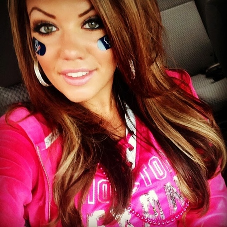 Texansbabe1_medium