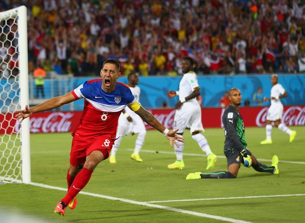 Clint_dempsey_photo_credit-_michael_steele_medium