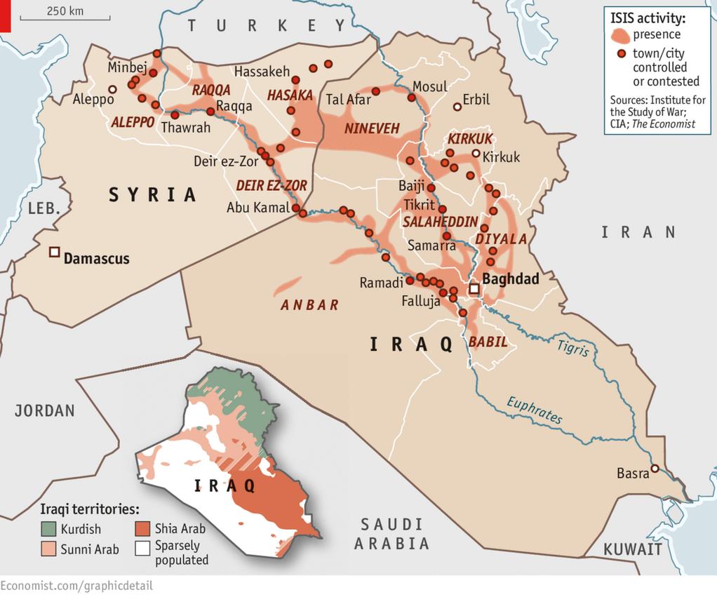 Isis_map_economist