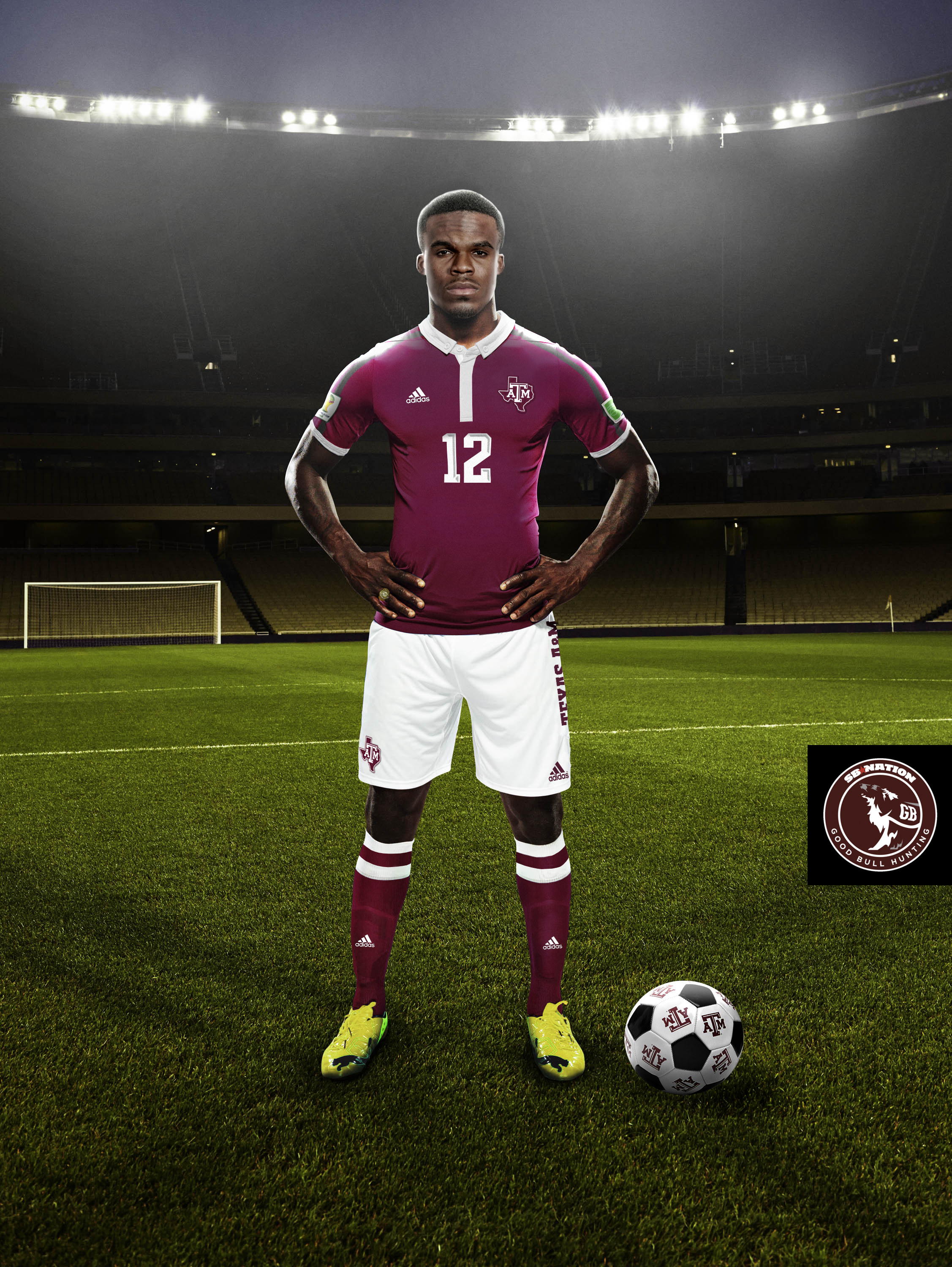 Tamu_world_cup_uni_copy