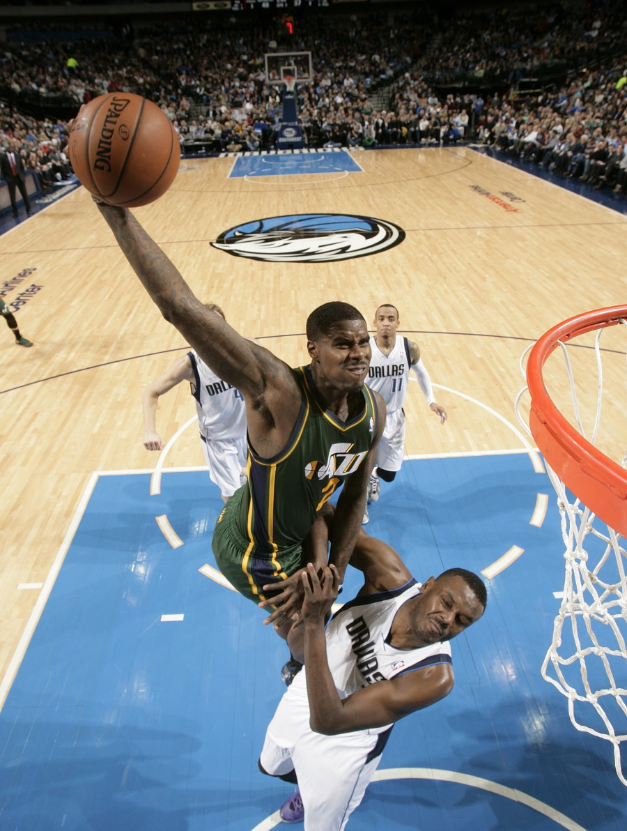Ranking the top 75 NBA free agents for 2014