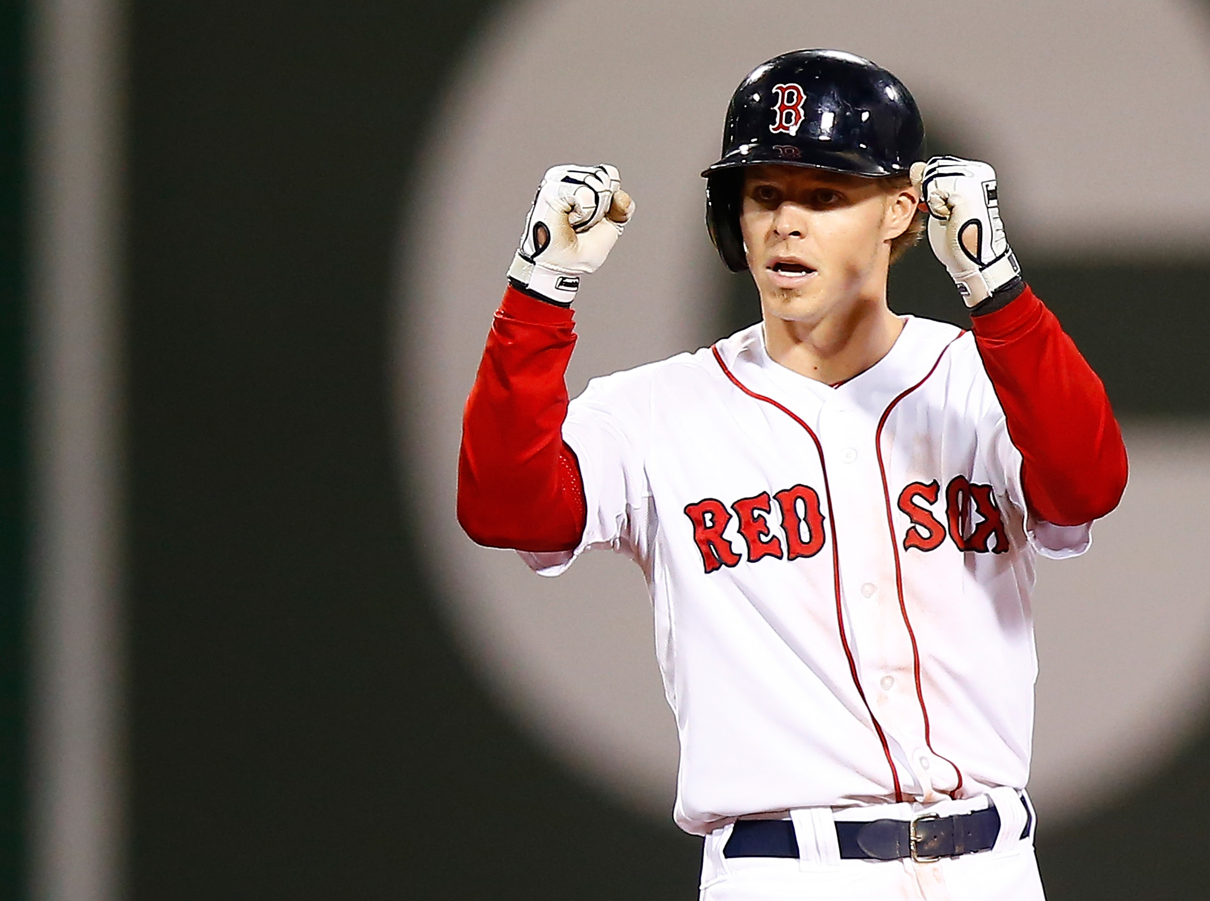 Brock_holt_medium