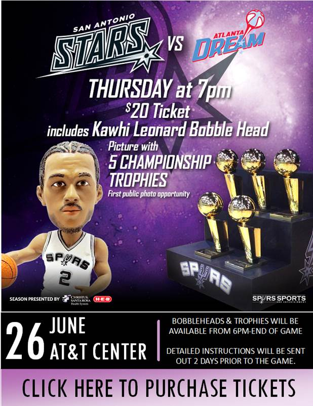 Spurs_promo