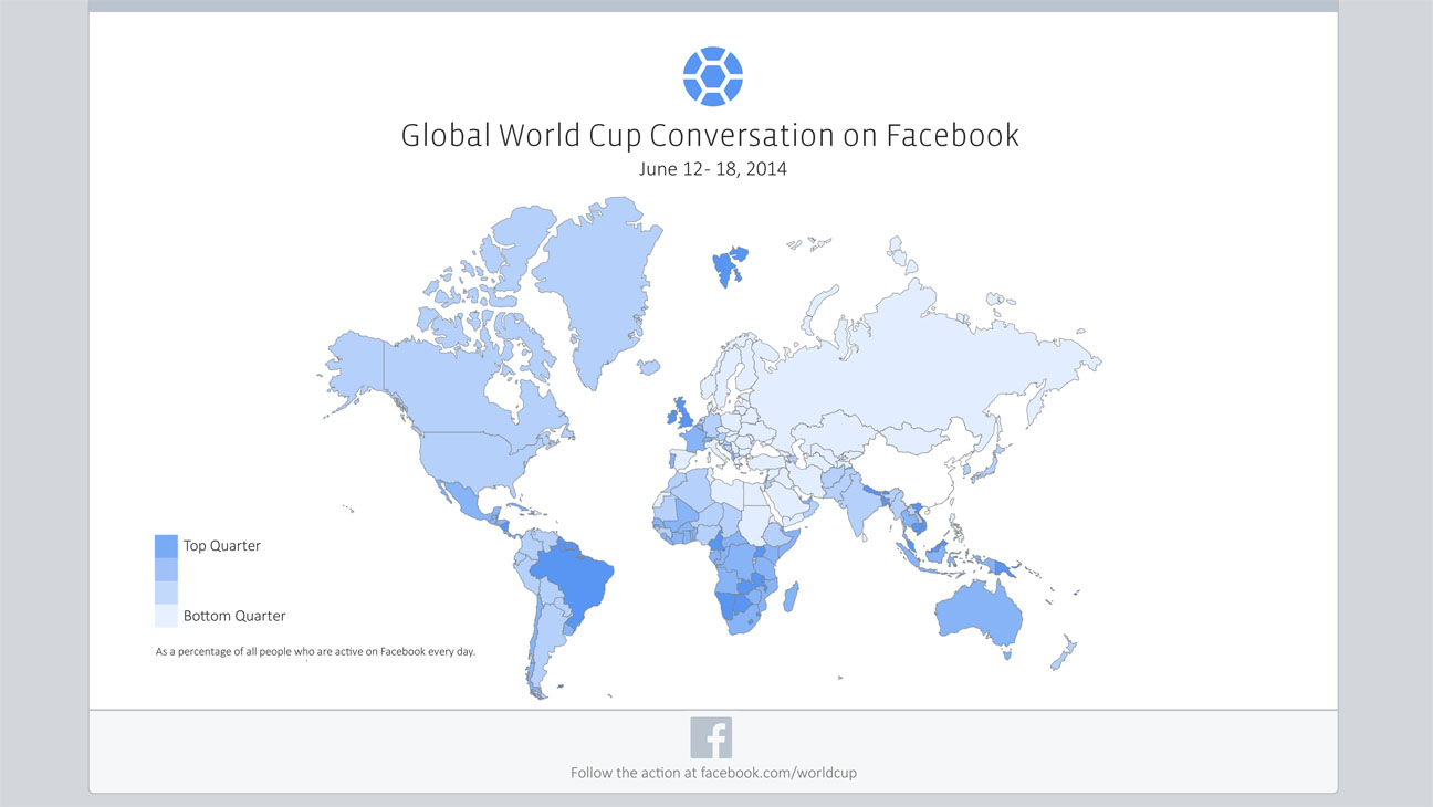 Facebook_world_cup_conversations_medium