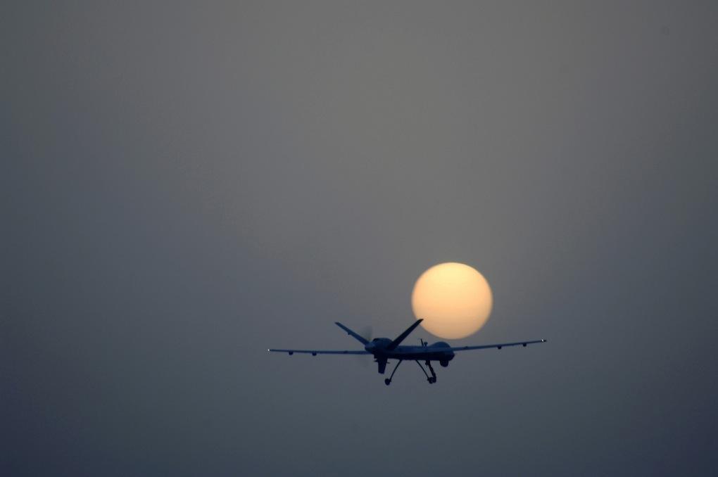 Predator-drone-over-iraq