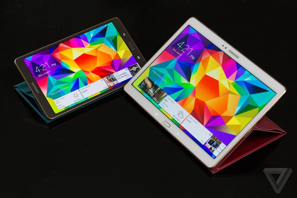 Samsung-galaxy-tab-s-theverge-4_1020