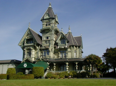 Carson_mansion_pic_04_medium