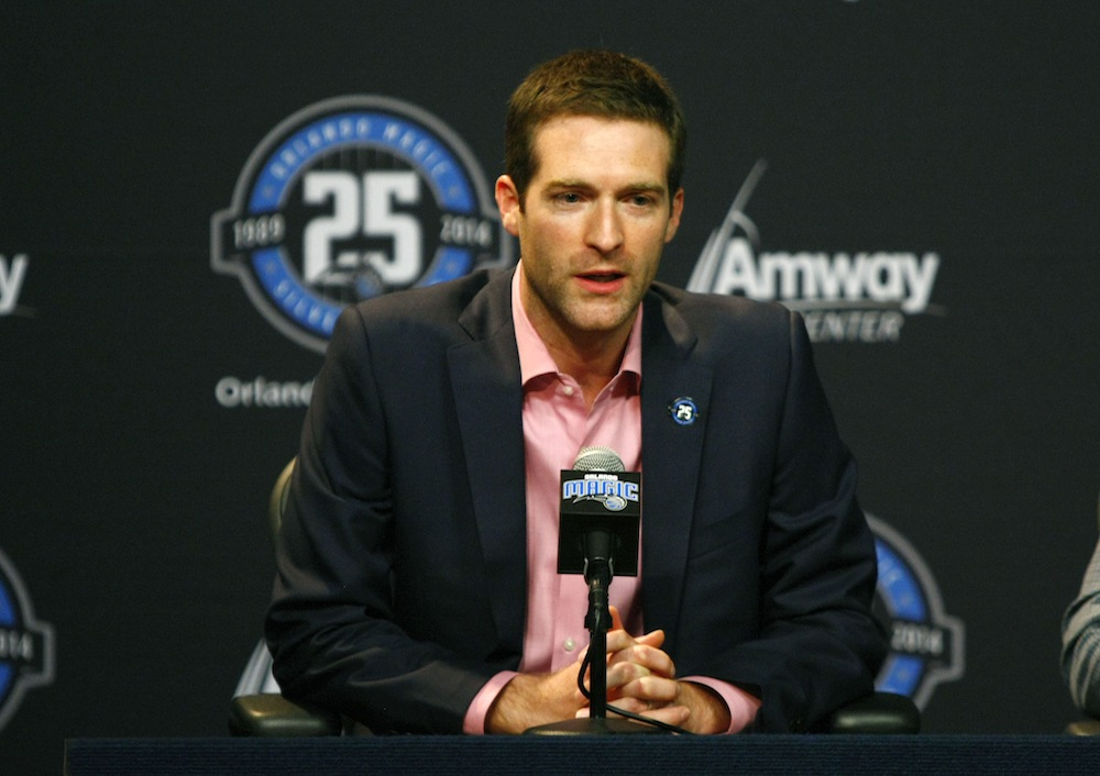 Rob_hennigan_photo_credit-_usa_today_sports_medium