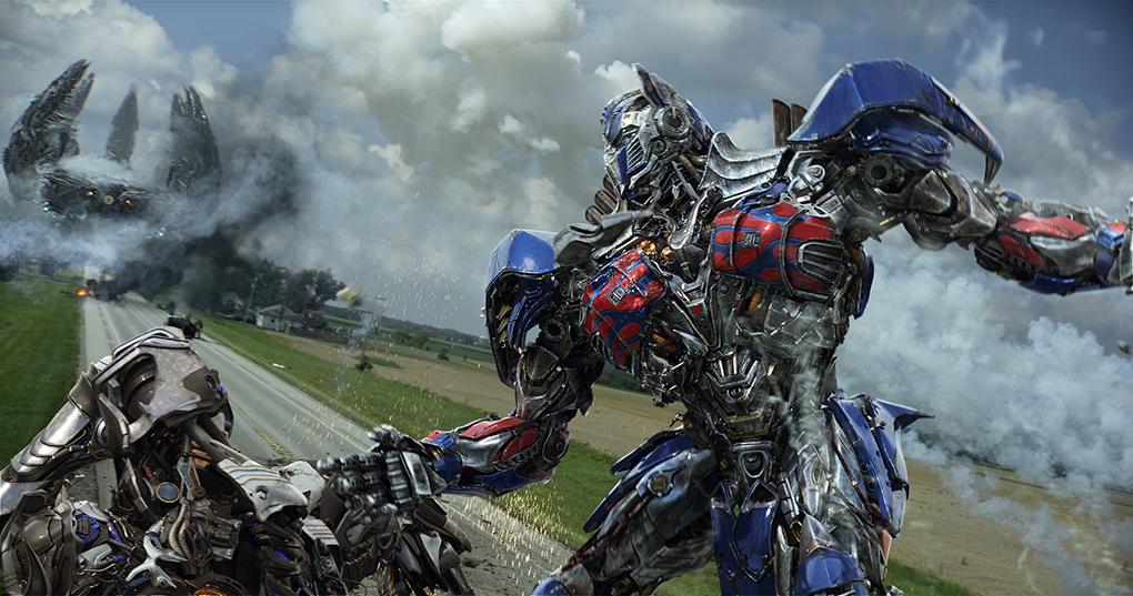 Transformers4_promotionalstill39_1020
