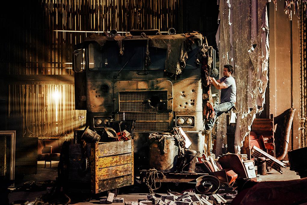 Transformers4_promotionalstill20_1020