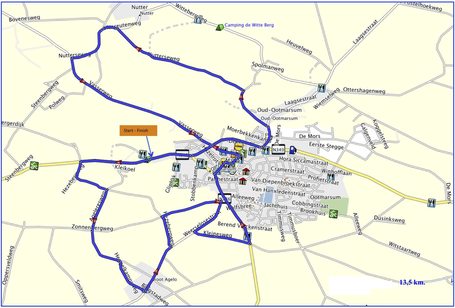 Nkparcours_route_medium
