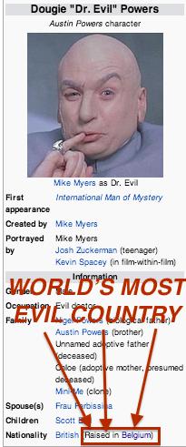 Evil_medium