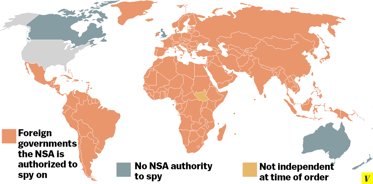 Nsa_spying_authority