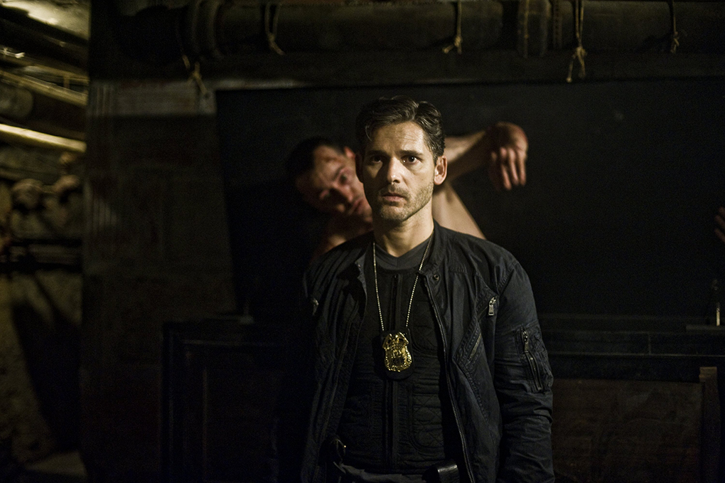 Deliverusfromevil_promotionalstills1_1020