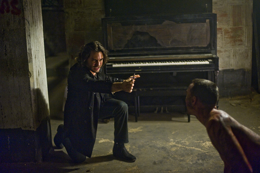 Deliverusfromevil_promotionalstills2_1020