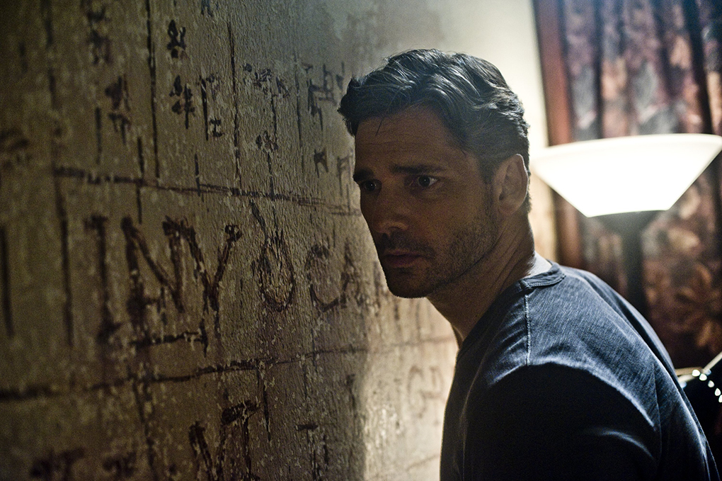 Deliverusfromevil_promotionalstills11_1020
