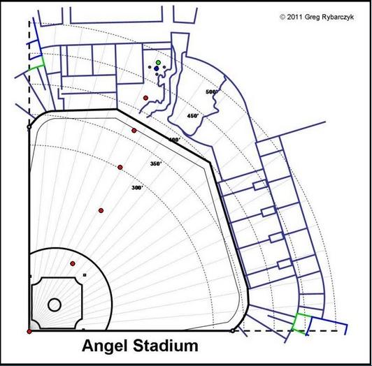 Cruz_home_run_angels