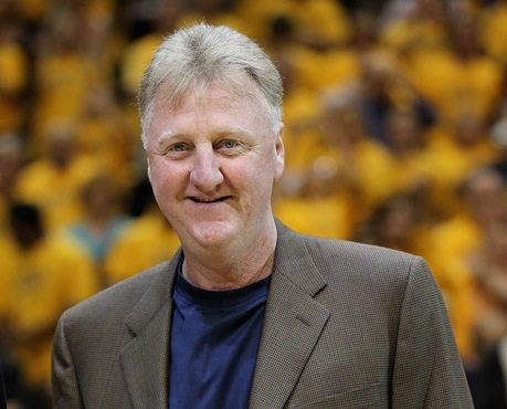 Larry_bird_photo_credit-_jonathan_daniel_medium