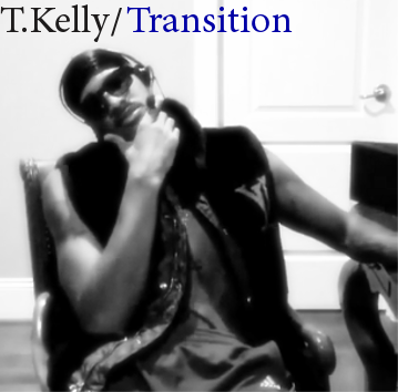 Kellytransition_medium